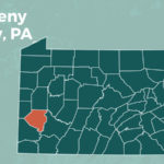 pa-allegheny county